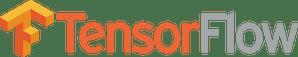 tensorflow-logo-900x172