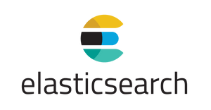 elasticsearch-logo-color-v.jpg